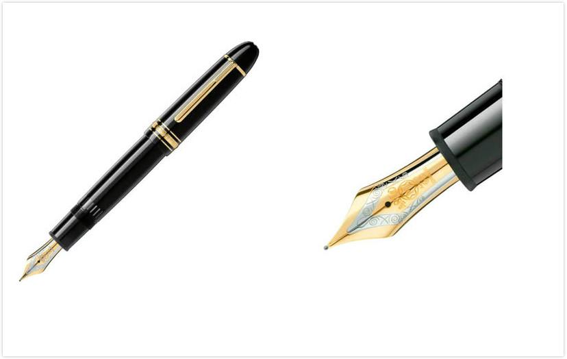 149 pen